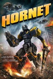 Hornet (2018) HDRip HEVC 480P 720P x264