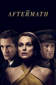 The Aftermath (2019) Dual Audio BluRay 480p & 720p | GDrive