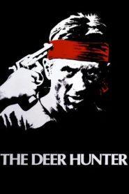 The Deer Hunter (1978) BluRay 480p & 720p | GDrive
