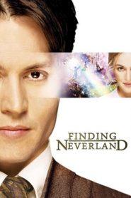 Finding Neverland (2004) BluRay 480p & 720p | GDrive | 1Drive | Bsub