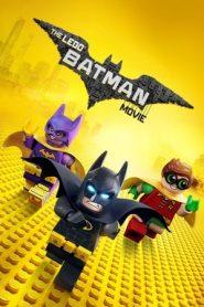 The Lego Batman Movie (2017) BluRay 480p & 720p | GDrive