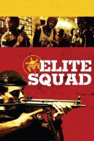 Elite Squad (2007) BluRay 480p & 720p GDrive