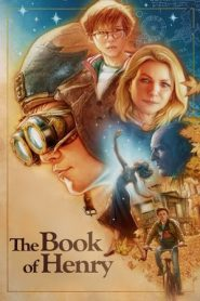 The Book of Henry (2017) BluRay 480P 720P GDrive
