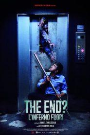 The End? (2017) WEBRip 480p & 720p GDrive