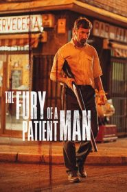 The Fury of a Patient Man (2016) BluRay 480p 720p | GDrive | BSub