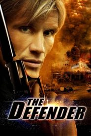 The Defender (2004) Dual Audio [Hindi – English] BluRay HEVC 480P 720P Gdrive