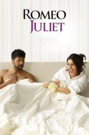 Romeo Juliet (2015) HdRip 480p & 720p | Hindi Dubbed | GDrive