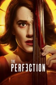 The Perfection (2018) NF WEB-DL 480p & 720p | GDrive