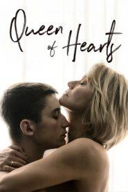 Queen of Hearts (2019) DANISH WEBRip 480p & 720p | GDrive