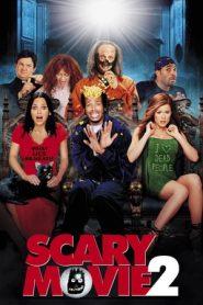 Scary Movie 2 (2001) BluRay 480p & 720p GDRive