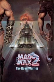 Mad Max 2 (1981) BluRay 480p 720p | GDrive
