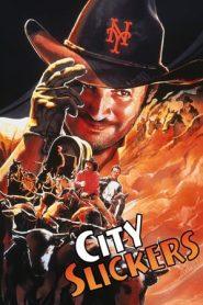 City Slickers (1991) Blu-Ray 480P 720P x264