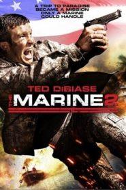 The Marine 2 (2009) BluRay 480p & 720p   GDrive