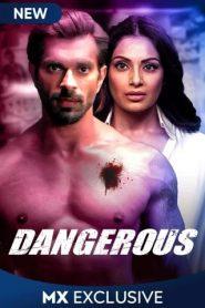 Dangerous : Season 1 Complete Hindi WEB-DL 480p & 720p | GDrive