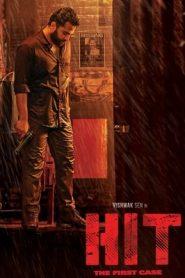 Hit (2020) Telegu WEB-DL HEVC 480p & 720p Esub | GDrive