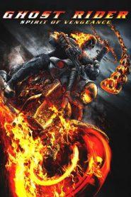 Ghost Rider: Spirit of Vengeance (2011) Dual Audio [Hindi – English] BluRay 480p & 720p GDrive
