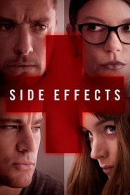 Side Effects (2013) Blu-Ray 480P 720P x264