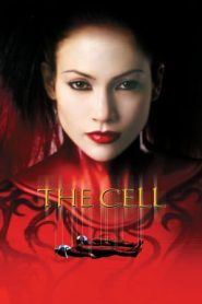 The Cell (2000) BluRay 480p & 720p GDrive | 1Drive