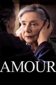 Amour (2012) Full Movie 480p 720p Blu-ray Online Download