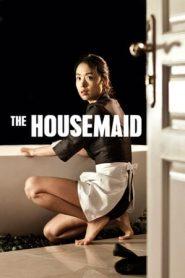 The Housemaid (2010) BluRay 480p & 720p | GDrive | Bsub