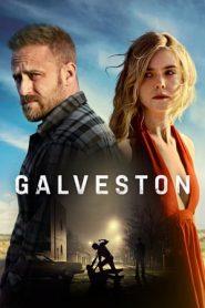 Galveston (2018) WEB-DL 720p GDRive | Bsub