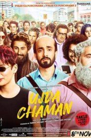 Ujda Chaman (2019) Hindi WEB-DL HEVC 480P 720P GDrive