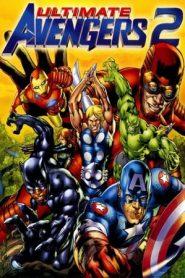 Ultimate Avengers 2 (2006) BluRay 480p & 720p | GDRive