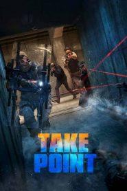 Take Point (2018) PROPER BluRay 480p & 720p | GDrive
