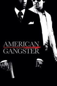 American Gangster (2007) BluRay 480p 720p | GDrive