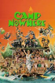 Camp Nowhere (1994) Blu-Ray 480P 720P x264