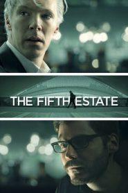 The Fifth Estate (2013) BluRay 480P 720P Gdrive
