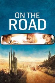 On the Road (2012) BluRay 480p & 720p GRDive