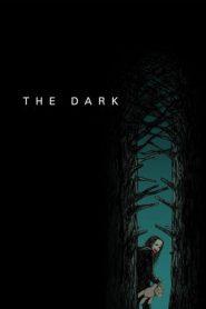 The Dark (2018) BluRay 480P 720P x264