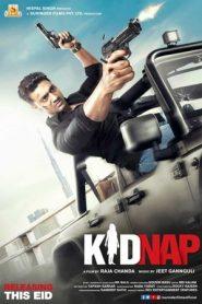 Kidnap (2019) Bengali WEB-DL 480p 720p | GDrive