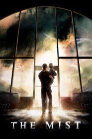 The Mist (2007) BluRay 480p, 720p & 1080p | GDrive | BSub