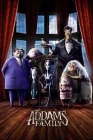 The Addams Family (2019) BluRay 480p & 720p GDrive