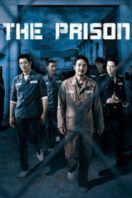 The Prison (2017) Korean BluRay 480p 720p 1080p | Gdrive