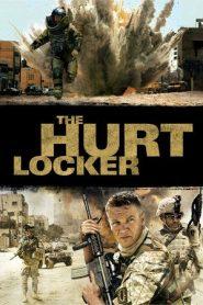 The Hurt Locker (2008) Dual Audio [Hindi – English] BluRay 480P 720P Gdrive