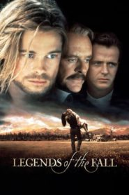 Legends of the Fall (1994) BluRay 480p & 720p GDrive