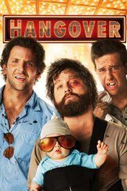 The Hangover (2009) Dual Audio BluRay 480P 720P Gdrive