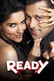 Ready (2011) Hindi BluRay 480p & 720p   Gdrive