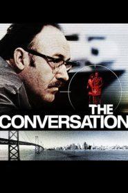 The Conversation (1974) Bluray 480P 720P x264