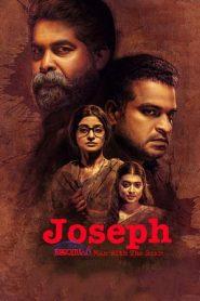 Joseph (2018) Malayalam HDRip 480p & 720p | GDrive | 1Drive | BSub