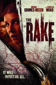 The Rake (2018) BluRay 480P 720P x264
