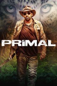 Primal (2019) BluRay 480p & 720p GDrive