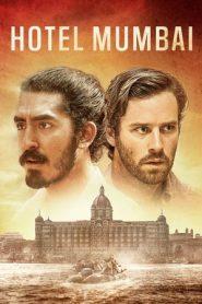 Hotel Mumbai (2019) HEVC 100MB 480p 720p BluRay Dual Audio [Hindi – English] GDrive