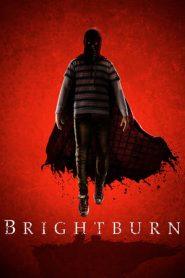 Brightburn (2019) BluRay HEVC 480p, 720p & 1080p | Dual Audio [Hindi ORG – English] | GDrive