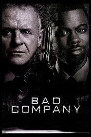 Bad Company (2002) Dual Audio BluRay 480P 720P x264