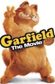 Garfield (2004) English Bluray 480P 720P GDrive