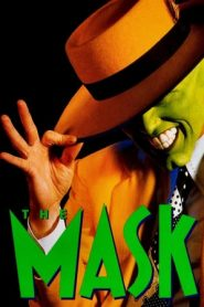 The Mask (1994) Dual Audio BluRay 480p & 720p GDrive